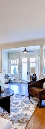 East Washington Park Denver, CO Luxury Home