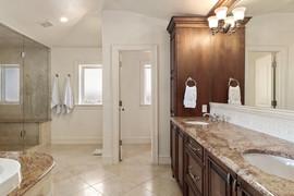Rachel Betz Real Estate 155 Forest St Hilltop 072