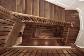 Rachel Betz Real Estate 155 Forest St Hilltop 034