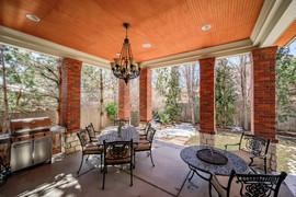 Rachel Betz Real Estate 155 Forest St Hilltop 012