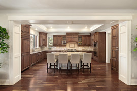Rachel Betz Real Estate 155 Forest St Hilltop 090