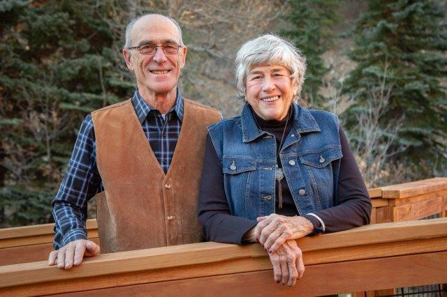 Historical Society of Idaho Springs Annual Gala 2018 at Blackstone Rivers Ranch 03
