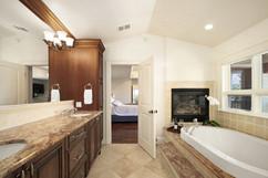 Rachel Betz Real Estate 155 Forest St Hilltop 065