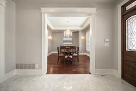 Rachel Betz Real Estate 155 Forest St Hilltop 046