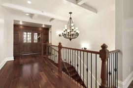 Rachel Betz Real Estate 155 Forest St Hilltop 059
