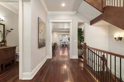 Rachel Betz Real Estate 155 Forest St Hilltop 094