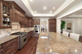 Rachel Betz Real Estate 155 Forest St Hilltop 079