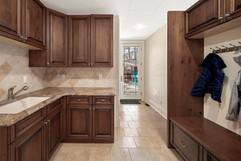 Rachel Betz Real Estate 155 Forest St Hilltop 011