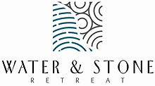 Water _ Stone Logo.jpg