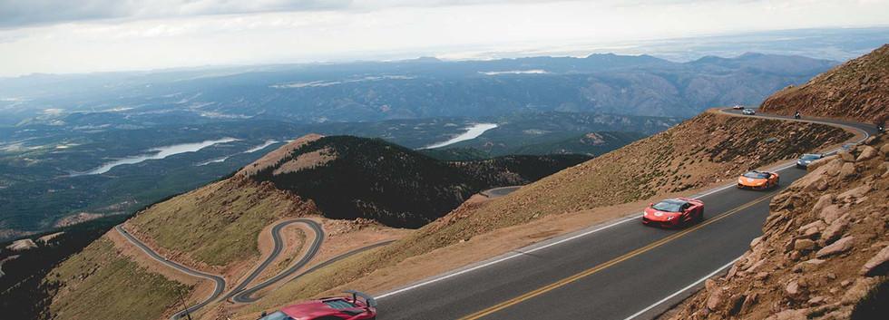 Lamborghini Retreat at Blackstone Rivers Ranch 18