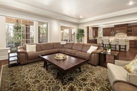 Rachel Betz Real Estate 155 Forest St Hilltop 087