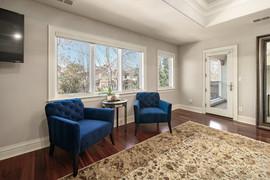Rachel Betz Real Estate 155 Forest St Hilltop 076