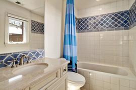 Rachel Betz Real Estate 155 Forest St Hilltop 105