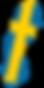 mapa de Suecia.png