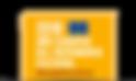 eych-logo-top-es.png