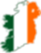 592px-Flag-map_of_United_Ireland.svg.png