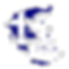 greece-1489368_960_720.png