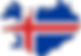 iceland-881099_960_720.png