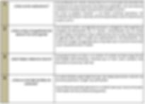 Pauta2._Evaluación_y_tutoría.PNG