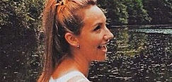 sarah-profile-pic.jpg