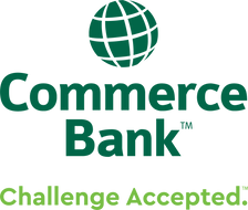 Commerce Bank logo (stacked).png
