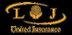 LJ Insurance Site.png