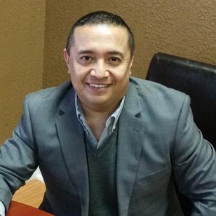 LJ Aguilar