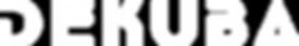 Кавер группа на свадьбу, корпоратив, праздник, Беларусь, Россия, Украина, Литва.