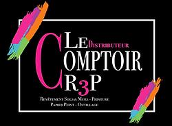 Logo R3P 2019.png