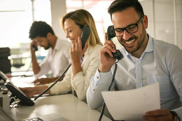 Landline phone Operators V2.jpg
