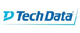 techdata.png