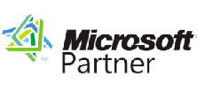 mspartner.png