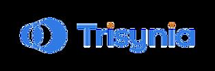 TS-Logo-Small.png