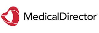 MedicalDirector.png