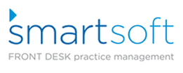 SmartSoft.png