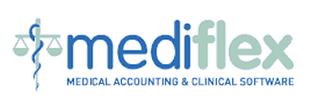 Mediflex.png