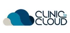ClinicCloud.png