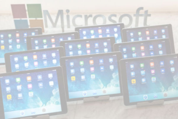 microsofticons.jpg