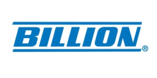 billion.png