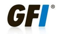 GFIlogo.jpg