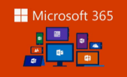 MS365.png