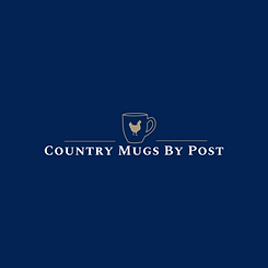 OFFICAL LOGO COUNTRY MUGS BY POST.png