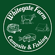 Whitegate farm campsite & fishing New Lo