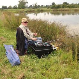 fishing person.JPG