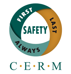 Health and Safety Logo.png.png