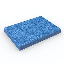 Plastex Zed Land Blue F8.jpg