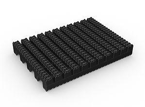 Plastex Frontrunner XT Black F1.jpg