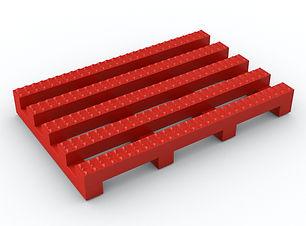Plastex Vynagrip Red F4.jpg