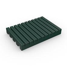 Plastex-Frontrunner-Entry-Green-F1.jpg