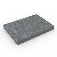 Plastex Zed Land Grey F9.jpg